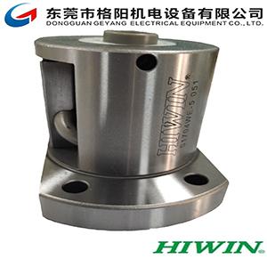 台湾HIWIN上银滚珠丝杆R20-10B1-FSW